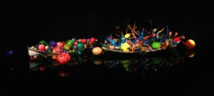 Chihuly G&G